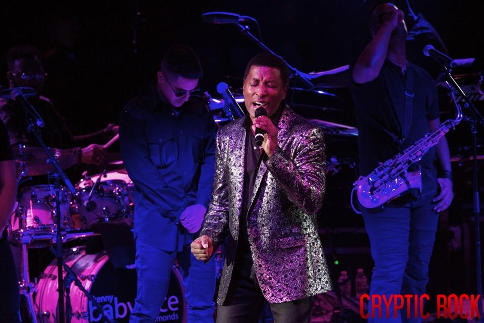 Babyface-live-at-nycb-theatre-at-westbury-2-7-19 (15)