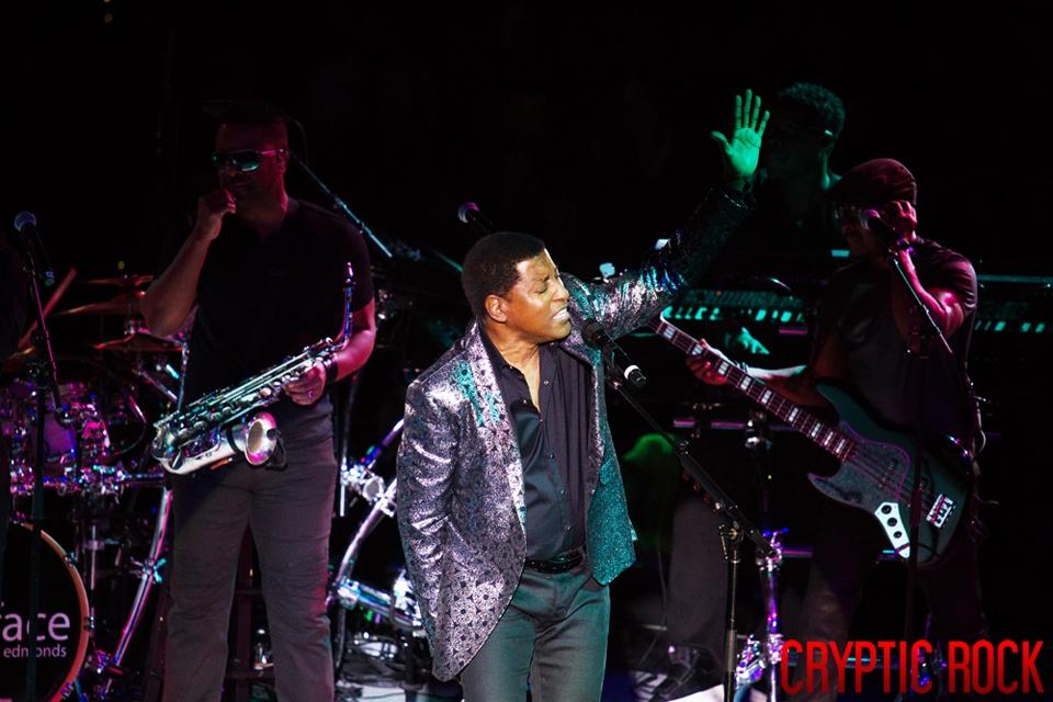 Babyface-live-at-nycb-theatre-at-westbury-2-7-19 (18)