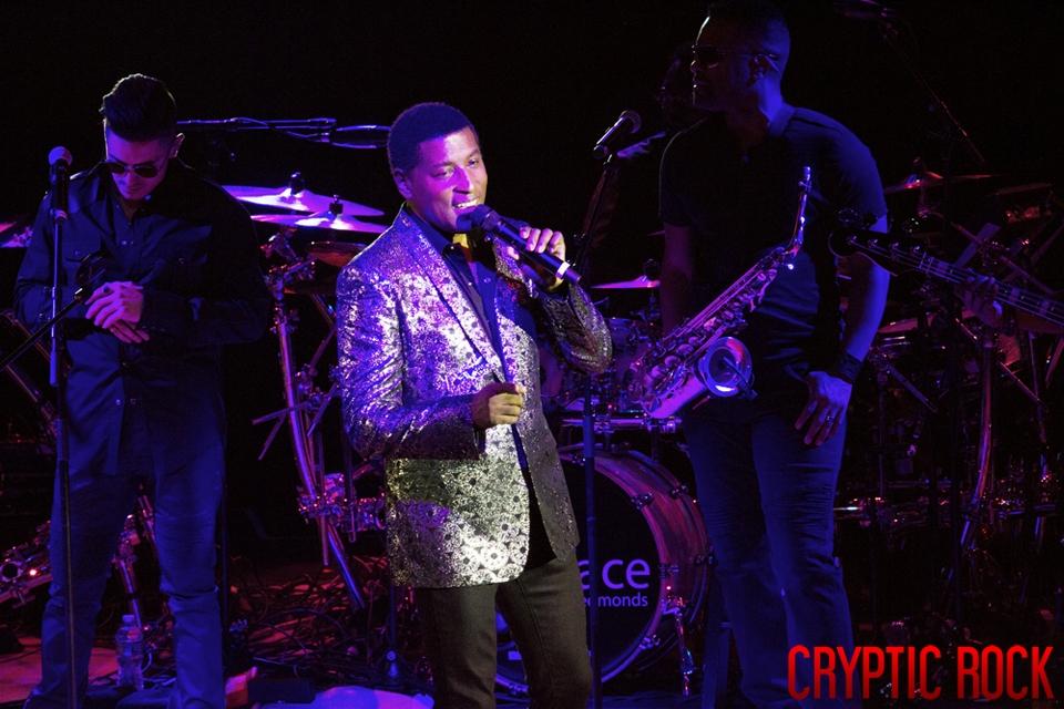 Babyface-live-at-nycb-theatre-at-westbury-2-7-19 (4)