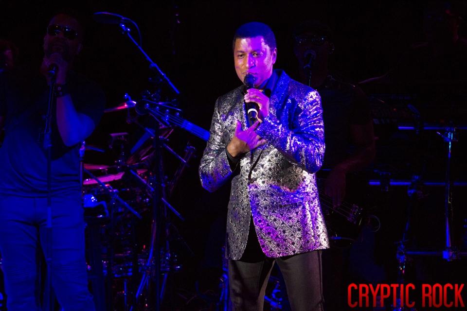 Babyface-live-at-nycb-theatre-at-westbury-2-7-19 (7)