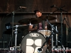 badrabbits_warped2014_nikonjonesbeach_stephpearl_11