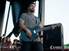badrabbits_warped2014_nikonjonesbeach_stephpearl_13