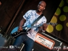 badrabbits_warped2014_nikonjonesbeach_stephpearl_16
