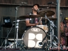 badrabbits_warped2014_nikonjonesbeach_stephpearl_20