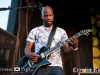 badrabbits_warped2014_nikonjonesbeach_stephpearl_3