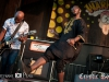 badrabbits_warped2014_nikonjonesbeach_stephpearl_4