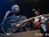 bbking_greatsouthbayfestival_072014_stephpearl_10