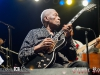 bbking_greatsouthbayfestival_072014_stephpearl_11