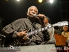 bbking_greatsouthbayfestival_072014_stephpearl_13