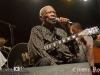 bbking_greatsouthbayfestival_072014_stephpearl_14