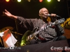 bbking_greatsouthbayfestival_072014_stephpearl_17