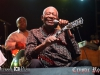 bbking_greatsouthbayfestival_072014_stephpearl_18
