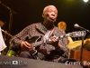 bbking_greatsouthbayfestival_072014_stephpearl_19