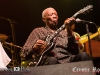 bbking_greatsouthbayfestival_072014_stephpearl_20