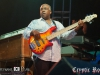bbking_greatsouthbayfestival_072014_stephpearl_3