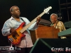 bbking_greatsouthbayfestival_072014_stephpearl_7