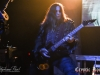 behemoth_tlaphilly_stephpearl_042116_06