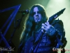 behemoth_tlaphilly_stephpearl_042116_08