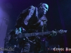 behemoth_tlaphilly_stephpearl_042116_12
