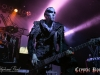 behemoth_tlaphilly_stephpearl_042116_13