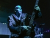 behemoth_tlaphilly_stephpearl_042116_14