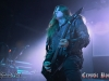 behemoth_tlaphilly_stephpearl_042116_15