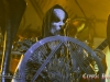 behemoth_tlaphilly_stephpearl_042116_16