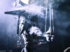 behemoth_tlaphilly_stephpearl_042116_17
