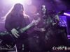 behemoth_tlaphilly_stephpearl_042116_20