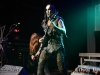 behemoth_tlaphilly_stephpearl_042116_24