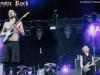 Biffy Clyro.11 juin 2016.Download Festival.Paris.Michela Cuccagna©