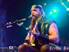 blacklabelsociety_theparamount_040315_13