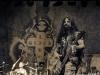black-label-society-_0647cr