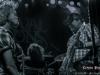 black-stone-cherry_0121cr
