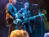 blue-oyster-cult-9-30-16-15