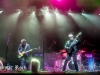 blue-oyster-cult-9-30-16-4