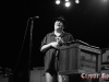 blues-traveler-12-copy