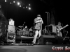 blues-traveler-16-copy