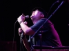 blues-traveler-20-copy
