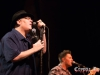 blues-traveler-3-copy