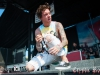 breathecarolina_warped2014_nikonjonesbeach_stephpearl_14