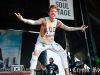 breathecarolina_warped2014_nikonjonesbeach_stephpearl_16
