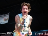 breathecarolina_warped2014_nikonjonesbeach_stephpearl_8