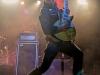 buckcherry-webster-theater-11-22-15_2242-edit