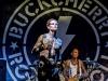 buckcherry-webster-theater-11-22-15_2583-edit