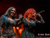 butcher-babies_0383cr