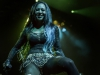 butcher-babies_0408cr