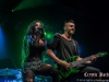 butcher-babies_0410cr