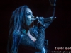 butcher-babies_0454cr