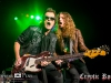 californiabreed_theparamount_stephpearl_101214_22
